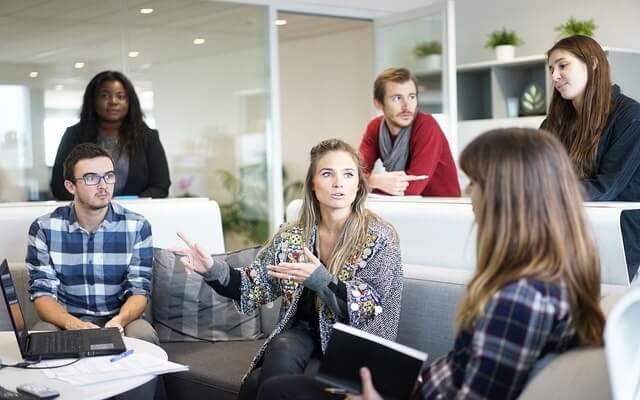 1 11-20 employees having a meeting change management (1).jpg