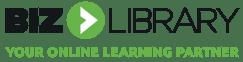 BizLibrary_Logo-1