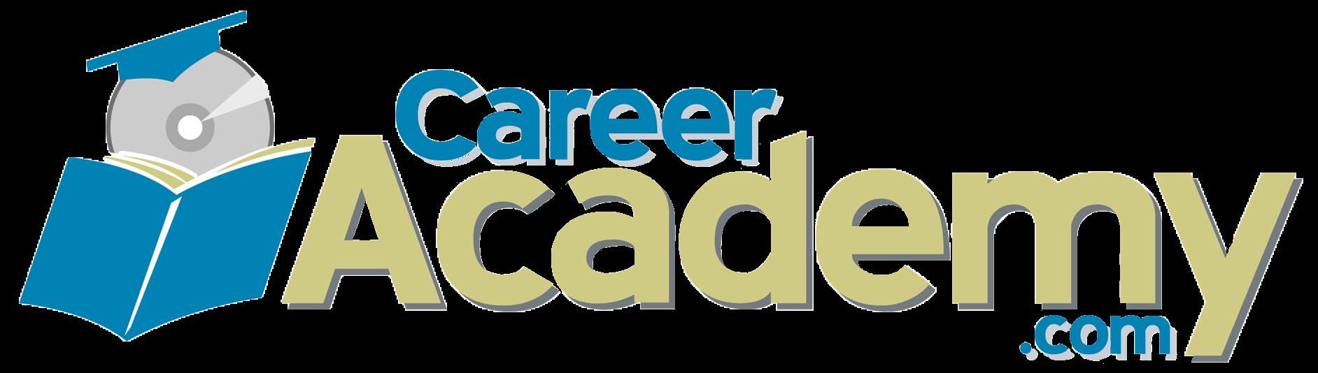 career academy logo