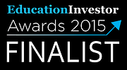 Award_Education-Investor_Finalist_2015.png