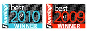 Best_of_eLearning_awards1.jpg