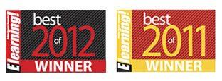 Best_of_eLearning_awards2.jpg