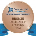 Bronze-Learning-Award-2016-150x150.jpg