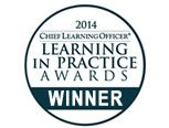 CLO_2014_Winner_Award.jpg