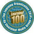 Learning100_2014.jpg