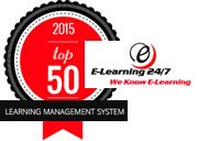 e-learning-_247_award_2015.jpg