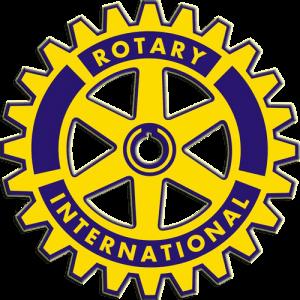RotaryLogo-Transparent-300x300.png
