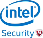 intel-security-logo-300x267.png