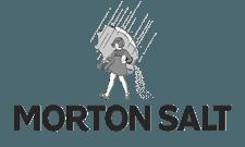 morton salt lms