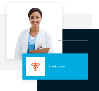 Healthcare LMS Resize