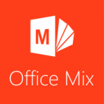8535.Office-Mix-logo-square-150x150.png