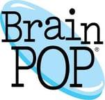 BrainPop_logo.jpg