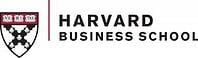 Harvard_Business-300x88.jpg