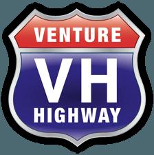 VentureHighway.png