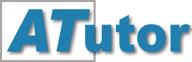 atutor_logo_big-1.png