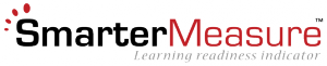 smarter_measure_color_logo.png