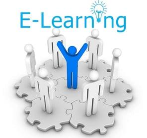 <img alt=&quot;online learning platform&quot;src=&quot;https://topyx.com/wp-content/uploads/2017/03/640-what-makes-LMS-exceptional.jpg&quot;/>