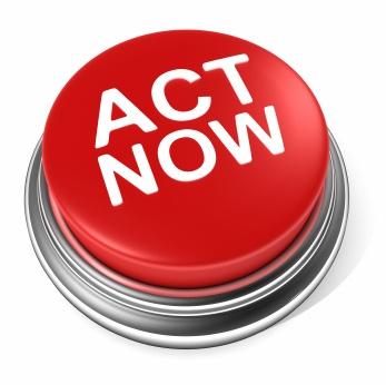<img alt=&quot;Act Now red button&quot;src=&quot;//topyx.com/images/Act-Now-Button.jpg&quot;/>