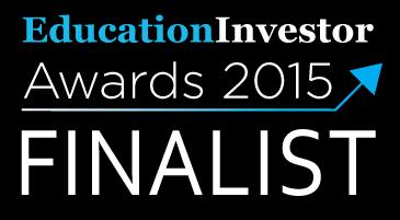 <img alt=&quot;EducationInvestor award finalist 2015 topyx&quot;src=&quot;https://topyx.com/wp-content/uploads/2015/07/Award_Education-Investor_Finalist_2015.png&quot;/>