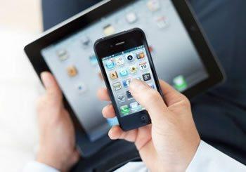 <img alt=&quot;BYOD LMS smartphone tablet&quot;src=https://topyx.com/wp-content/uploads/2015/07/BYOD-LMS.jpg&quot;/>