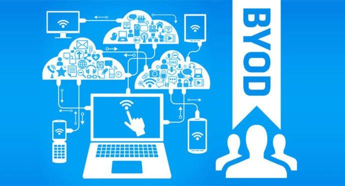 <img alt=&quot;BYOD Productivity&quot;src=&quot;https://topyx.com/wp-content/uploads/2016/06/BYOD_Productivity.jpg &quot;/>