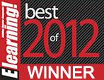 <img alt=&quot;Best of Elearning! 2012 Winner&quot;src=https://topyx.com/wp-content/uploads/2012/09/Best_of_Elearning_2012_Winner.png&quot;/>