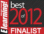 <img alt=&quot;Best of Elearning! 2012 Finalist best of 2012&quot;src=https://topyx.com/wp-content/uploads/2012/08/Best_of_Eleatning_2012_Finalist.png&quot;/>