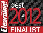 "<img alt=""Best of Elearning! 2012 Finalist best of 2012""src=https://topyx.com/wp-content/uploads/2012/08/Best_of_Eleatning_2012_Finalist.png""/>"