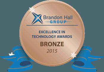 <img alt=&quot;Brandon Hall 2015 award&quot;src=&quot;https://topyx.com/wp-content/uploads/2015/12/Brandon-Hall-2015-award.png&quot;/>