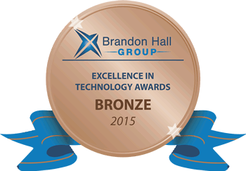 "<img alt=""Brandon Hall 2015 award""src=""https://topyx.com/wp-content/uploads/2015/12/Brandon-Hall-2015-award.png""/>"