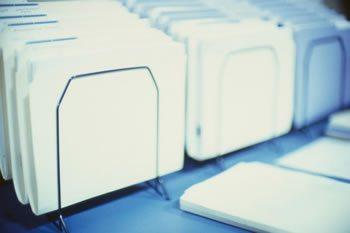 <img alt=&quot;Business eLearning tools white paper files&quot;src=&quot;https://topyx.com/wp-content/uploads/2015/09/Business-eLearning-tools.jpg&quot;/>