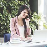<img alt=&quot;Business traditional training lady laptop&quot;src=&quot;//topyx.com/wp-content/uploads/2015/10/Business-traditional-training-1.jpg&quot;/>