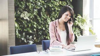 <img alt=&quot;Business traditional training woman laptop phone smiling&quot;src=&quot;https://topyx.com/wp-content/uploads/2015/10/Business-traditional-training.jpg&quot;/>