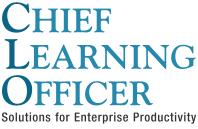 <img alt=&quot;chief learning officer magazine&quot;src=https://topyx.com/wp-content/uploads/2013/08/CLO.png&quot;/>