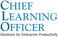 """<img alt=""""chief learning officer magazine""""src=https://topyx.com/wp-content/uploads/2013/08/CLO.png""""/>"""