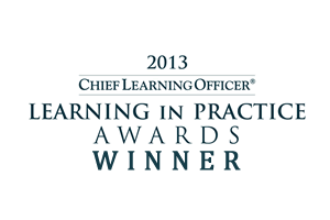 <img alt=&quot;CLO learning in practice award winner&quot;src=https://topyx.com/wp-content/uploads/2013/10/CLO_Award_2013_2.png&quot;/>