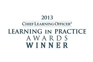 <img alt=&quot;CLO learning in practice award winner&quot;src=https://topyx.com/wp-content/uploads/2013/10/CLO_Award_2013_2.png&quot;/>