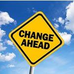 <img alt=&quot;Change LMS yellow sign change ahead &quot;src=&quot;//topyx.com/wp-content/uploads/2015/09/Change-LMS-1.jpg&quot;/>