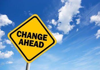 <img alt=&quot;Change LMS yellow sign change ahead&quot;src=&quot;https://topyx.com/wp-content/uploads/2015/09/Change-LMS.jpg&quot;/>