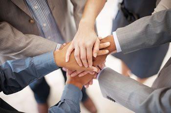 <img alt=&quot;Collaborative LMS&quot;src=&quot;https://topyx.com/wp-content/uploads/2015/11/Collaborative-LMS.jpg&quot;/>