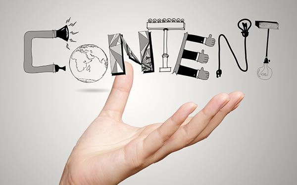 <img alt=&quot;Content Authoring&quot;src=&quot;https://topyx.com/wp-content/uploads/2015/12/social_learning_gears.jpg&quot;/>