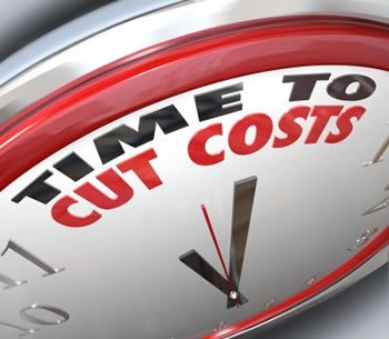 <img alt=&quot;Cut costs of learning management software packages clock&quot;src=&quot;https://topyx.com/wp-content/uploads/2015/10/Cut-LMS-Costs.jpg&quot;/>