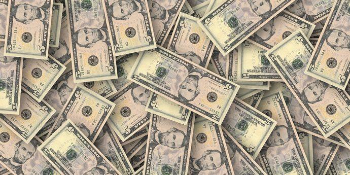 <img alt=&quot;LMS Sales &quot;src=&quot;https://topyx.com/wp-content/uploads/2016/02/Dollar-Fiver.jpg&quot;/>
