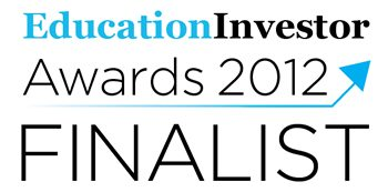 <img alt=&quot;EducationInvestor Learning Management System Award 2012 finalist&quot;src=https://topyx.com/wp-content/uploads/2012/08/EducationInvestor-2012.jpg&quot;/>