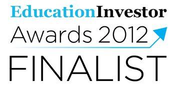 "<img alt=""EducationInvestor Learning Management System Award 2012 finalist""src=https://topyx.com/wp-content/uploads/2012/08/EducationInvestor-2012.jpg""/>"