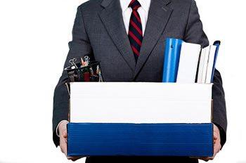 <img alt=&quot;Employee Learning Management System box files&quot;src=&quot;https://topyx.com/wp-content/uploads/2015/08/Employee-Learning-Management-System.jpg&quot;/>