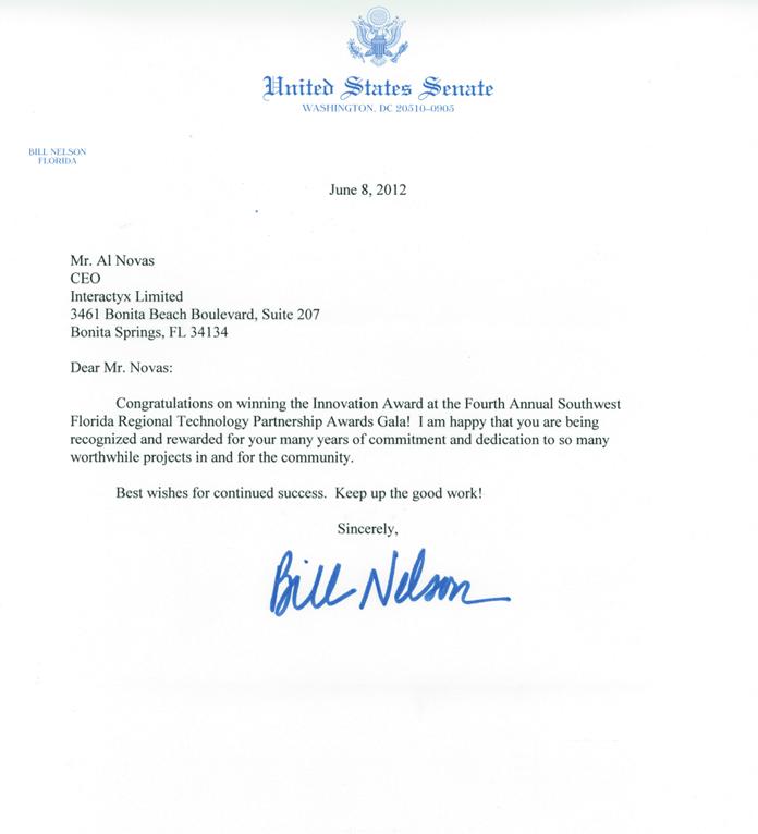 <img alt=&quot;LMS recognition from Senator&quot;src=https://topyx.com/wp-content/uploads/2012/06/FL-Senator-letter1.png&quot;/>