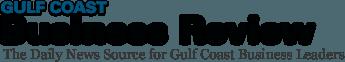 <img alt=&quot;Gulf Coast Business Review&quot;src=https://topyx.com/wp-content/uploads/2012/08/GCBusinessReview-Logo.png&quot;/>