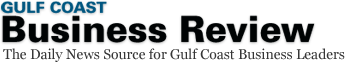 "<img alt=""Gulf Coast Business Review""src=https://topyx.com/wp-content/uploads/2012/08/GCBusinessReview-Logo.png""/>"