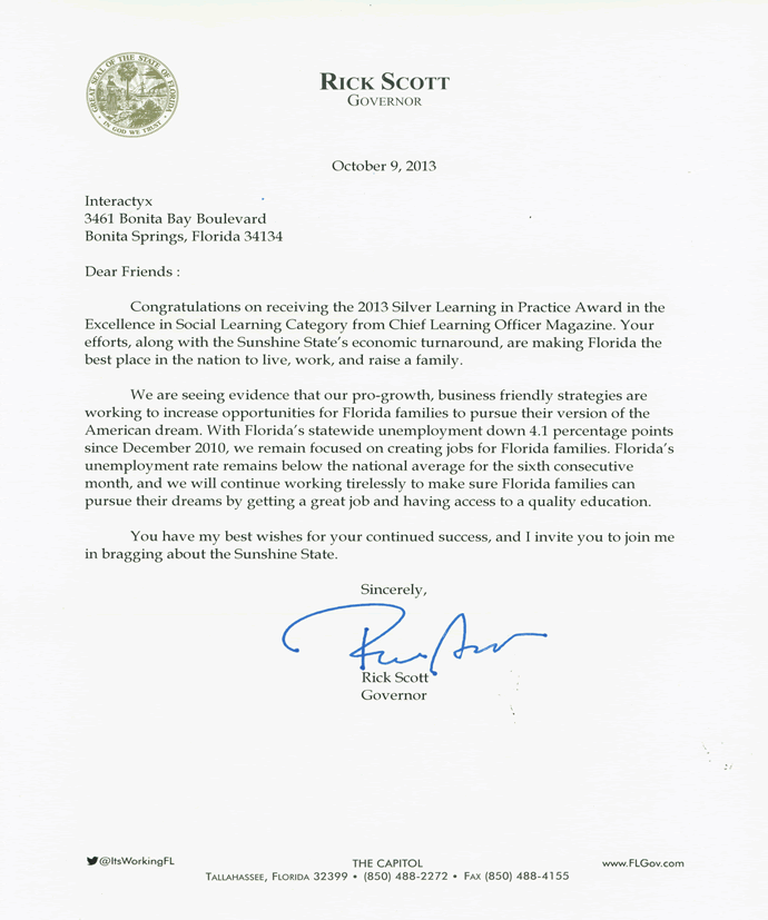 <img alt=&quot;FL Gov Letter &quot;src=https://topyx.com/wp-content/uploads/2013/10/Gov_Letter_10-2013.png&quot;/>